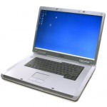 Dell E1705 Laptop