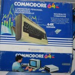 French C64