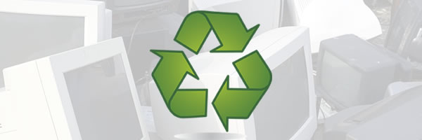 recycle_symbol