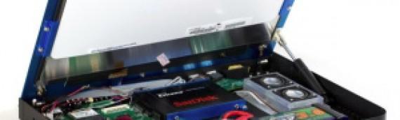 Have you heard of the Novena Desktop/Laptop?