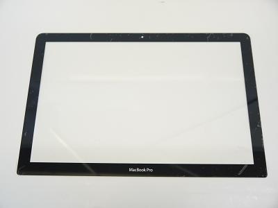 macbook-lcd-glass