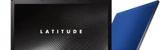Dell Latitude E series Laptop Repairs