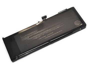 A1382 battery