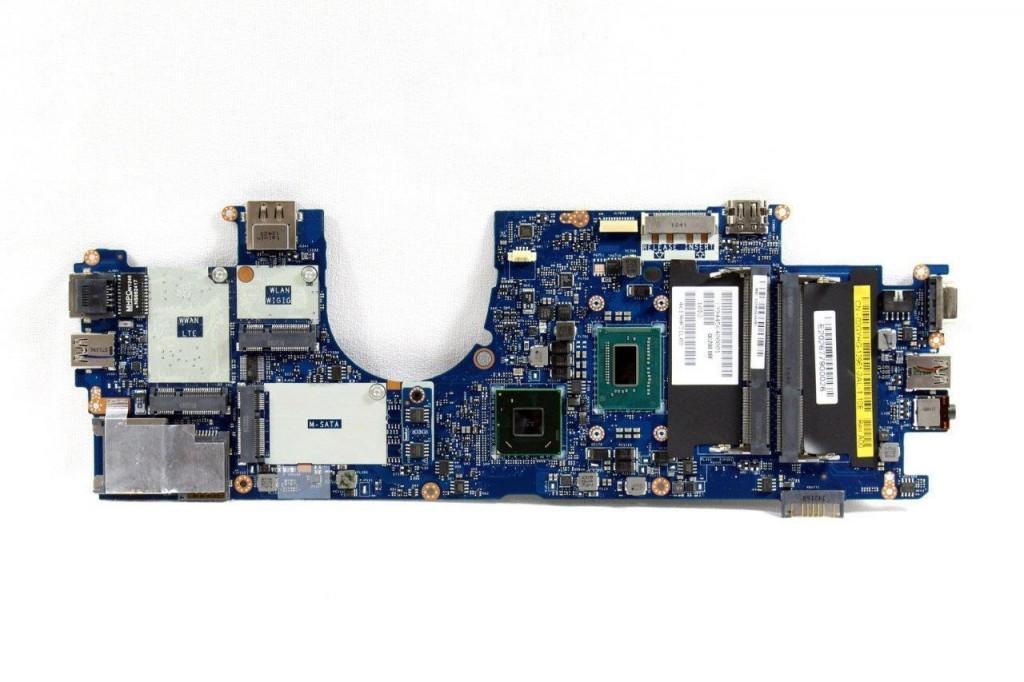 motherboard 6430u