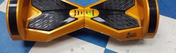 Greensboro NC Hoverboard Repair