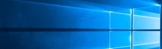 Windows 10 Automatic Upgrade Tactics Could Potentially Cost Lives