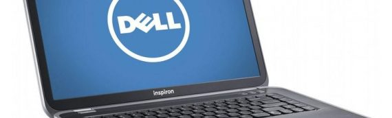 How To Replace your DELL Inspiron 15 3520 LCD Screen for $50