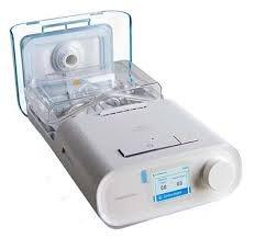CPAP Sleep Apnea Machine Repair in Raleigh, NC - Absolute