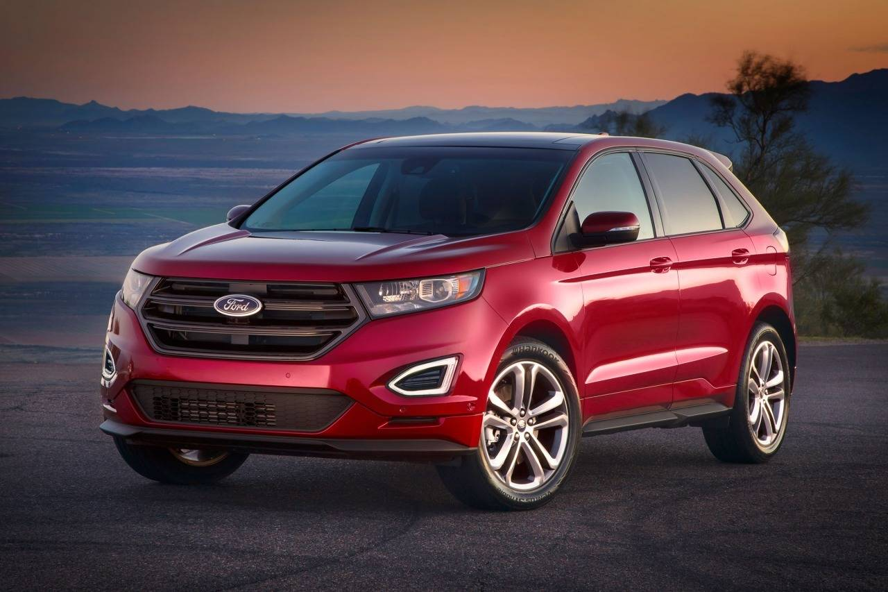 Image Result For Ford Edge Windshield Wipers