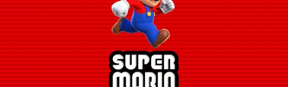No Sound or Audio on Super Mario Run for iPhone – Fixed